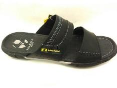 Sandal Kulit Pakalolo 2353 (617)