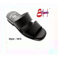 Sandal Kulit Pakalolo Boots 1913 - Oh9ucg
