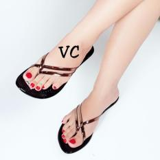 Sandal Murah VC22//Sandal Wanita