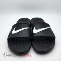 Sandal Nike Original Kawa Shower Black 832528-001 BNIB 8f1523c3d2