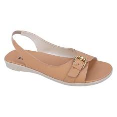 Tips Beli Sandal Pesta Heels Wanita Catenzo Ry 053