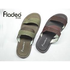 Sandal Pria Fladeo - Jssy4w