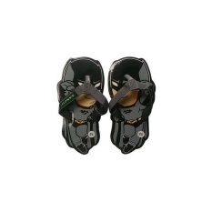 Sandal Sendal Sancu Lucu Jepit Karakter Batman