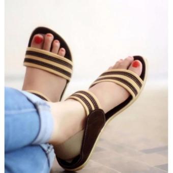 Sepatu Wanita Branded Berkualitas | Lazada.co.id