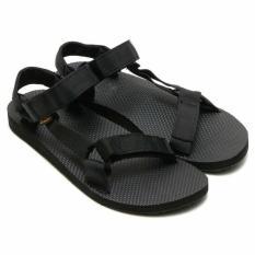 Sandal Teva Original Sale - 8Bwgag