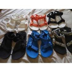 Sandal Teva Original Sale - Awd4id