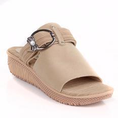 Beli Sandal Wanita Ldo 645 Kredit