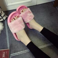 Review Pada Sandal Wanita Terbaru