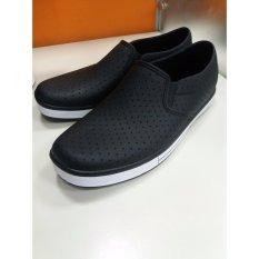 Sankyo - ATT - Sepatu Karet Pria Anti Air