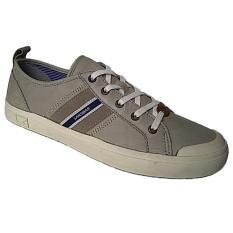 Diskon Sansibar Leather Men S Sneaker Akhir Tahun