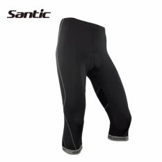 Celana Pendek-Scorpion (Biru. Source · SANTIC Sepeda Bersepeda Pria .
