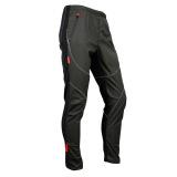 Situs Review Santic Bersepeda Bulu Gugur Musim Dingin Angin Termal Celana Celana Ketat Celana Pria International