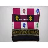 Diskon Sarung Batik Bali Branded