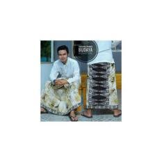Sarung Batik Nusantara Primis