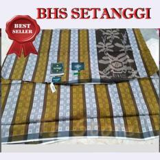 SARUNG BHS SETANGGI CCT CCS PGN - EXCLUSIVE