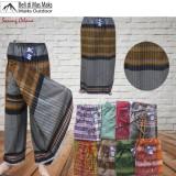 Jual Sarung Celana Sarcel Dewasa Untuk Shalat Dan Bersantai Baru