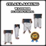 Beli Sarung Celana Kredit Indonesia