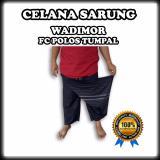 Jual Sarung Celana Wadimor Murah Indonesia