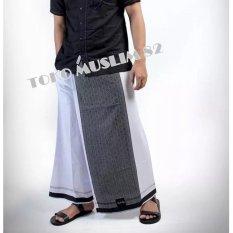 SARUNG CELANA(Celana Sarung,Sarung,Sarung Pria,Celana Model Sarung,Celana Sarung Dewasa)