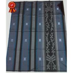 Sarung Premium BHS Afkir - Best Seller - Limited Motif