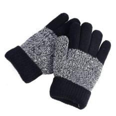 Sarung Tangan Anak Untuk Winter / Musim Dingin - V3fre3