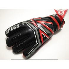 Sarung Tangan Kiper - Specs Meteor Gk Gloves Ori #90328708 New Arrival