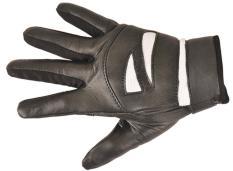 Sarung Tangan Kulit Pria- Sarung Tangan Motor- Sarung Tangan Murah- Wenfai- Wenolshop 303