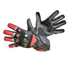 Sarung Tangan Kulit Pria- Sarung Tangan Motor- Sarung Tangan Murah- Wenfai- Wenolshop 304