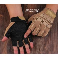 Jual Sarung Tangan Mechanix Mpact Tactical Pro Glove Import Sarung Tangan Airsoft Sarunga Tangan Outdoor Sarung Tangan Motor Di Bawah Harga
