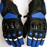 Spesifikasi Sarung Tangan Motor Kulit Asli B Online