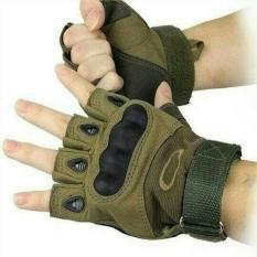 Sarung Tangan Oakley
