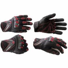 Spesifikasi Sarung Tangan Scoyco Mc10 Merah High Quality Kudastore Beserta Harganya