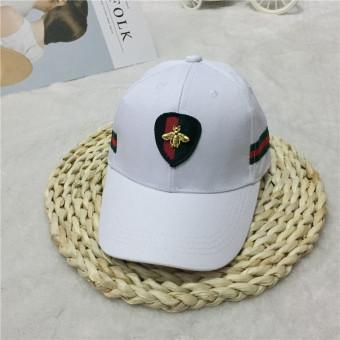 Beli sekarang Anak-anak topi musim semi dan musim gugur anak laki-laki topi bisbol Petpet Imut Catmi topi Pelindung Sinar Matahari musim panas anak ...