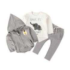 lengan vest celana pendek Hijau kamuflase. Source · Tz 2415 Korea anak .