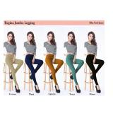 Promo Sb Collection Celana Panjang Regina Jumbo Legging Cream Sb Collection Terbaru