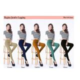 Diskon Sb Collection Celana Panjang Regina Jumbo Legging Navi Sb Collection Di Banten