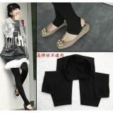 Jual Sb Collection Celana Panjang Sinta Legging Injak Jumbo Wanita Lengkap