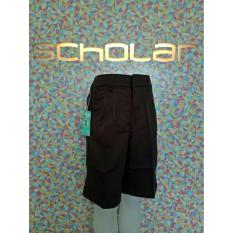 Scholar seragam sekolah celana sd pramuka nomor 36