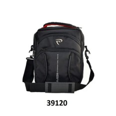 Toko Selempang Gaul Merek Pallazo 39120 Slimbag Gaul Pallazo 39120 Online Indonesia