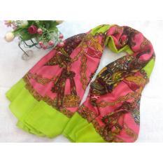 selendang-sifon-shawl-selendang-zoya-zalora-selendang-pria-selendang-wanita-shawl-pria-pashmina-shawl-scarf-scarves-cantiki-premium-hijau-pink-0014-58212764-76b0376790571600c6db0246f434328d-catalog_233 Ulasan Harga Baju Tidur Wanita Zalora Terbaru tahun ini
