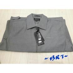 Semijas / Jaket Boss ( Abu2 ) - 659E7C