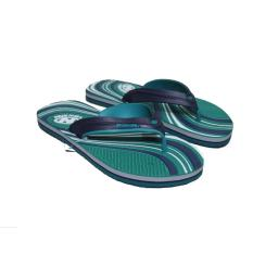 Sendal Jepit - Sandal Jepit New Era Thomas In Green