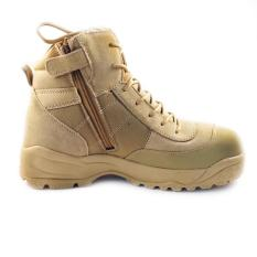 Sepatu 511 Tactical - 6 inch DB 7870 S Quality Original Outdoor Gurun