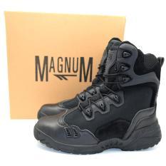 Jual sepatu boots 566 murah garansi dan berkualitas  abcdbbb817