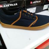 Spesifikasi Sepatu Airwalk Yang Bagus