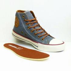 TOKO INDONESIA-Perbandingan harga Sepatu Pria .sol -19 07 18 d56facfd44