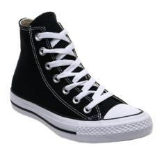 Spek Sepatu All Star Sneakers Freestyle Unisex Indonesia
