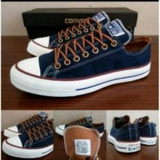 Sepatu All Star Sneakers Premium FreeStyle Unisex abb8daa9a4
