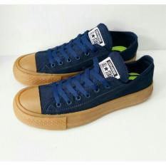 Sepatu All Star super premium