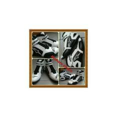 Sepatu Alpinestar Drag Croos/ Nabato Shoes